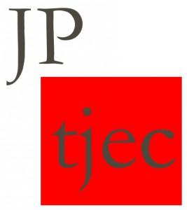 TJEC Logo